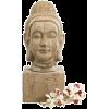 Statue - Figure -