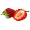 Strawberry - Voće -