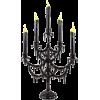Candle - Furniture -