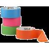 tape - Items -