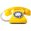 Telephone - Items -