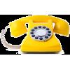 Telephone - Articoli -