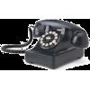 Telephone - 饰品 -