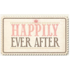 Text - Happily Ever After - Textos -