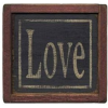 Text - Love - Texts -