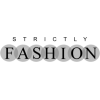 Text - Strictly Fashion - Texts -