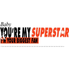 Text - Superstar - Teksty -
