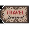 Text - Travel - Texts -