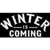 Text - Winter Is Coming - Texts -