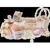 Things - Items -
