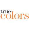 True Colors - Textos -