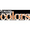 True Colors - Texts -