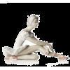 Figure  - Figure -