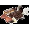 Caffe - Predmeti -