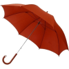 Umbrella - Items -