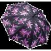 Umbrella - Przedmioty -