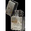 Lighter - Items -