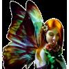 Fairy - People -
