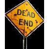 Sign - Predmeti -