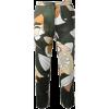 marni - Pantaloni capri -
