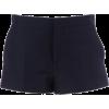 marni - Shorts -