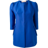 marni - Jacket - coats -