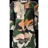 marni - Jacket - coats -