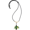 Marni - Necklaces -