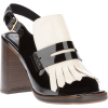 marni - Sandals -
