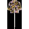 marni - Shirts -