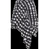marques almeida - Skirts -