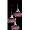martinhuxford lighting - Lights -