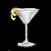 Martini - Beverage -