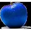 Blue Apple - Fruit -