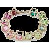 mary katrantzou bracelet - Armbänder -