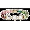 mary katrantzou bracelet - Bracelets -