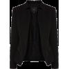 marynarka - Suits -