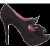 Shoes - Zapatos -