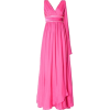Dress - Dresses - 250.00€  ~ $291.08