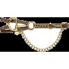 Belt - Gürtel -