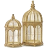 Cage - Items -