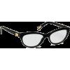 Glassese - Eyeglasses -