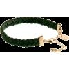 Bracelet - 手链 -
