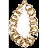 Bracelet - Ogrlice -