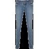Pants - Pants -