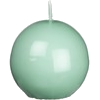 Ligh ball - Items -
