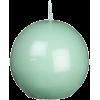 Ligh ball - Objectos -