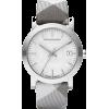 Watch - Zegarki -