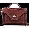 Clutch bag - Clutch bags - 70.00€  ~ $81.50