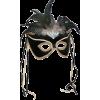 Mask - その他 -